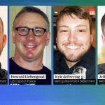 La maledizione di Capitol Hill: 4 suicidi tra gli agenti dopo il trauma