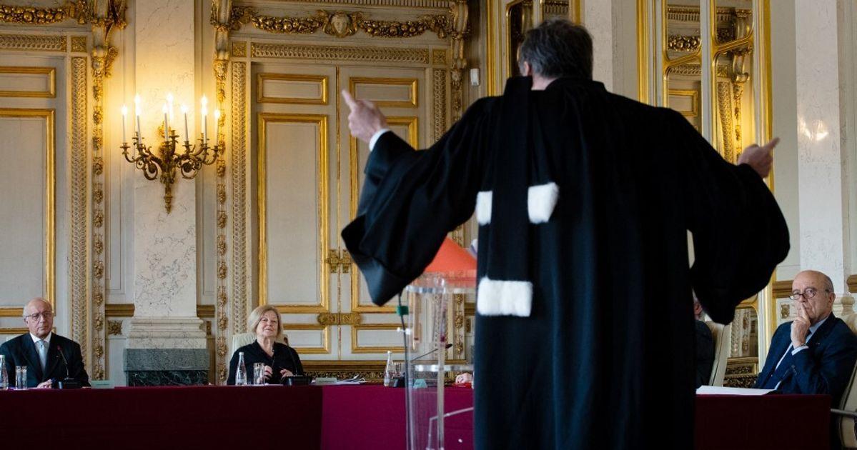 Pression maximale sur le Conseil constitutionnel avant sa décision sur le pass sanitaire