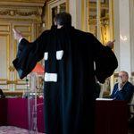 Pression maximale sur le Conseil constitutionnel avant sa décision sur le pass