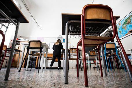Scuola, per i presidi un ruolo-cuscinetto di grande