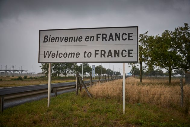 Quarantine-Free Travel From France To Be Restored From Sunday