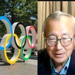 広島原爆の日の五輪、黙祷求める署名をIOCに送付「自ら首を絞めている」と前広島市長