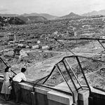 広島への原爆投下から76年。被爆後の広島を貴重な画像と振り返る【広島原爆の日】