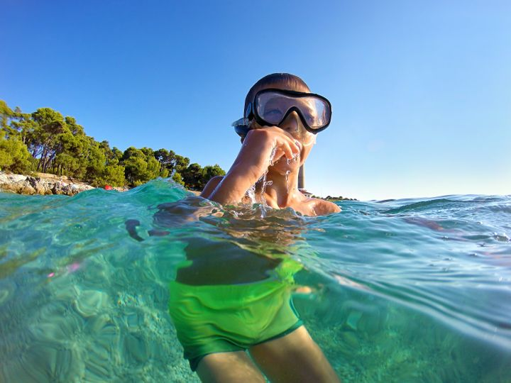 Holidaymakers may be affected by the government's new announcement