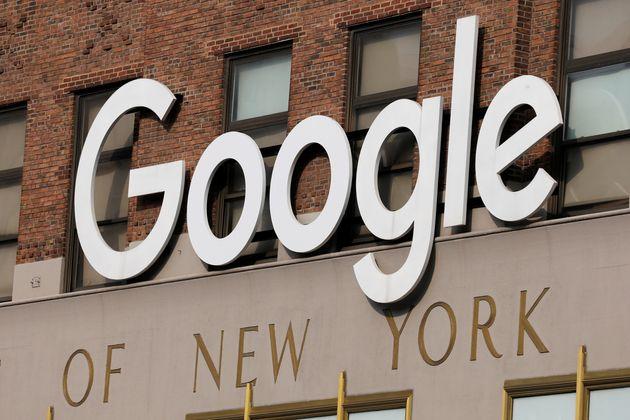 Η Google κάνει την αρχή με περικοπές στους υπαλλήλους που εργάζονται από το
