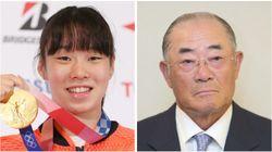 張本勲氏の女子ボクシング蔑視発言をTBSが謝罪。「賛辞を贈り、称賛することが本意でした」(全文)
