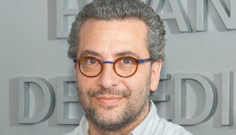 Quique Bassat, epidemiólogo y