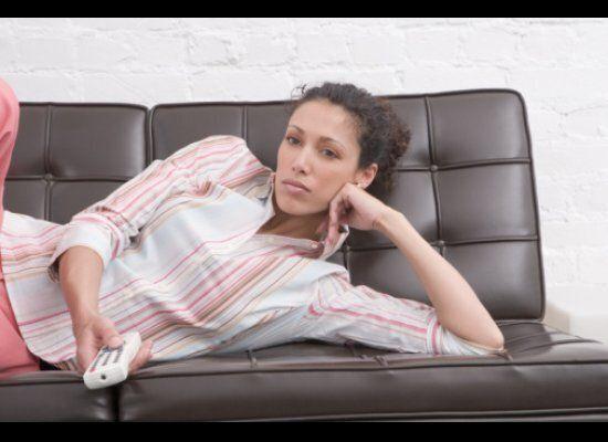 Es entendible que en ocasiones tengan que trabajar horas extras o asistir a reuniones importantes que traspasan los horarios