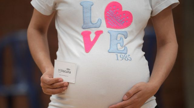 CDC Urges COVID Vaccines During Pregnancy As Delta Surges.jpg