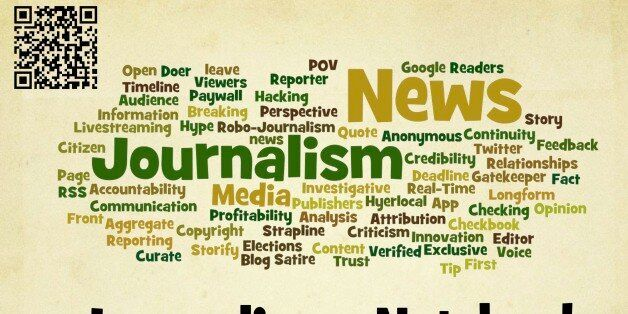 "Journalism Wiki <a href=""http://planeta.wikispaces.com/journalism"" rel=""nofollow"">planeta.wikispaces.com/journalism</a>  S"