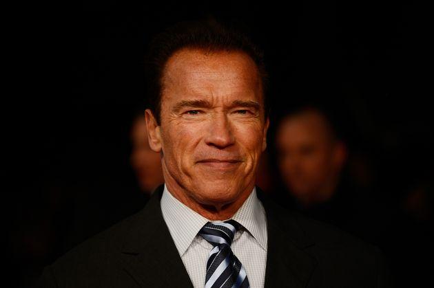"""Schwarzenegger sui No Vax: """"Al diavolo la libertà: non hanno il diritto di uccidere gli altri"""""""