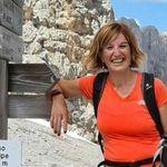 Morte Laura Ziliani, arrestate le due figlie. Il gip: