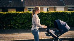 子どもは欲しいがパートナーは未定〜ソロママを選択をするデンマークの女性たち〜