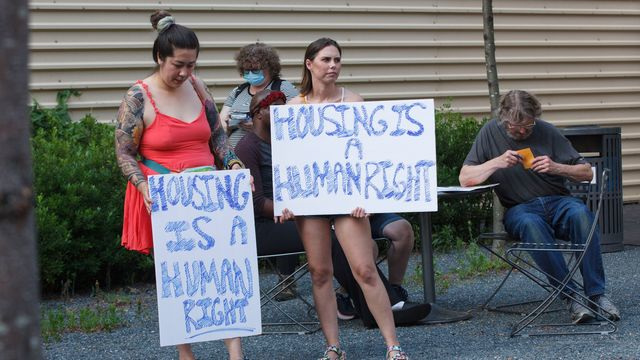 Federal Judge Leaves CDC Evictions Moratorium In Place.jpg