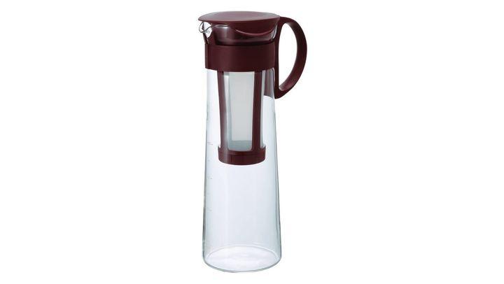 "<a href=""https://amzn.to/2VMdDcK"" target=""_blank"" rel=""noopener noreferrer"">Get the Hario Mizudashi Coffee Pot for</a><a href=""https://amzn.to/2VMdDcK"" target=""_blank"" rel=""noopener noreferrer""> $18.90.</a><a href=""https://amzn.to/2VMdDcK"" target=""_blank"" rel=""noopener noreferrer""></a>"