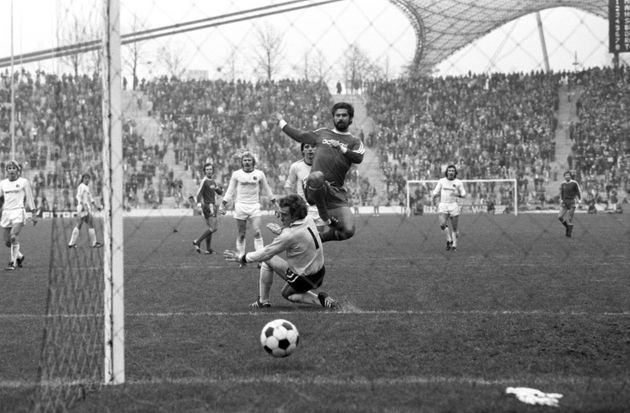 Θλίψη στο παγκόσμιο ποδόσφαιρο, πέθανε ο Γκερντ