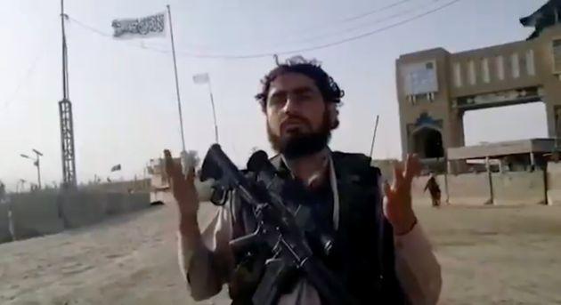 Ταλιμπάν: Οι αδίστακτοι Ισλαμιστές επιστρέφουν με την «προβιά» των
