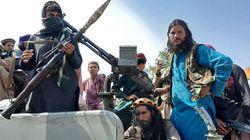 Los talibanes recuperan Afganistán 20 años después: las claves de su