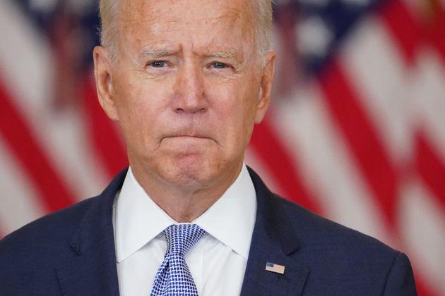 Joe Biden et son administration subissent de très nombreuses critiques après la débâcle de l'armée afghane...