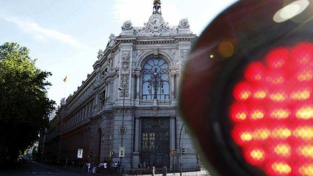 Banco de