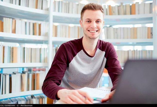 Università e lavoro: i profili più richiesti sono green e