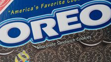 The Nabisco Workers Who Make Your Oreos And Ritz Crackers Are On Strike  ...