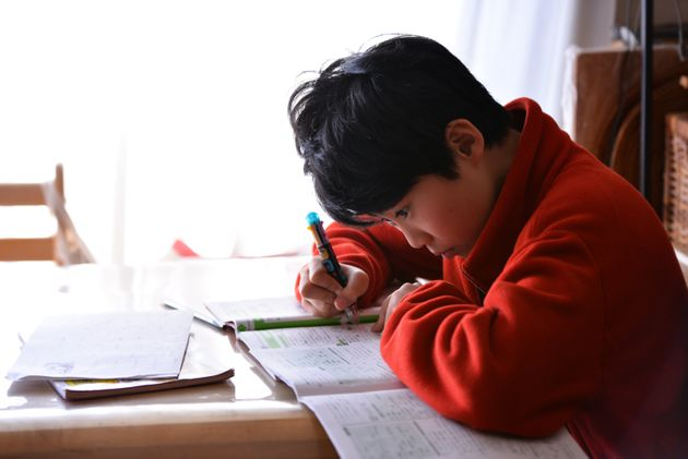 令和の中学受験、「進学塾」と「家庭」の役割が入れ替わる?