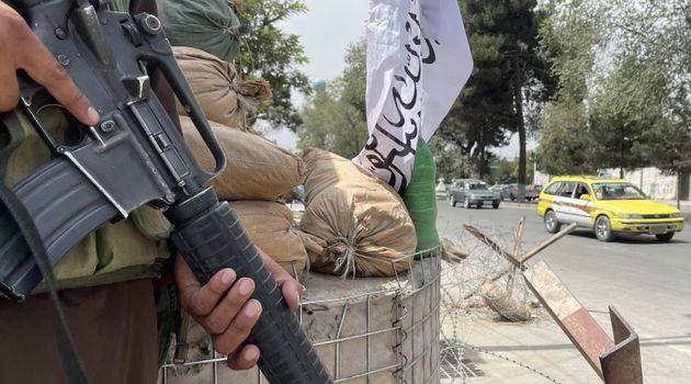 Ο νόμος των Ταλιμπάν: Τι είναι η Σαρία και πώς την «μεταφράζουν» οι ισλαμιστές