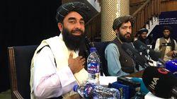 Los talibanes tratan de hacerse los buenos pero la ONU ya constata sus violaciones de