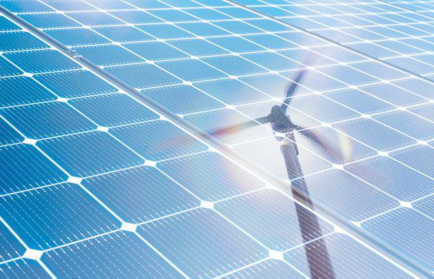 Dal Cile all'Australia la pandemia rilancia l'energia del sole e del