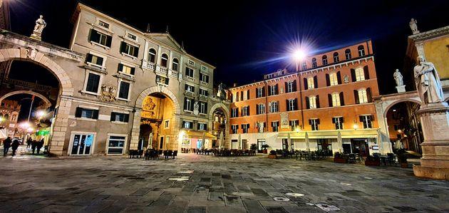 Piazza dei