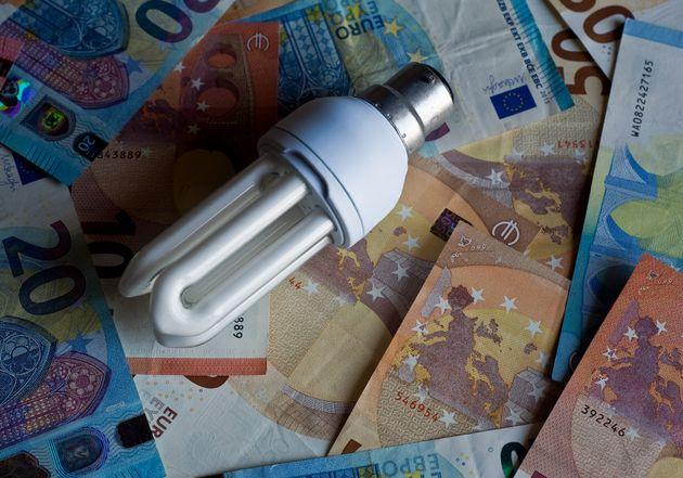 Recibe una factura de electricidad por 862 euros por una vivienda que estaba