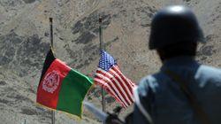 ¿Cuánto le ha costado la guerra de Afganistán a Estados