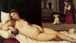 Prado, Louvre, Uffizi: la vittoria dei Musei su