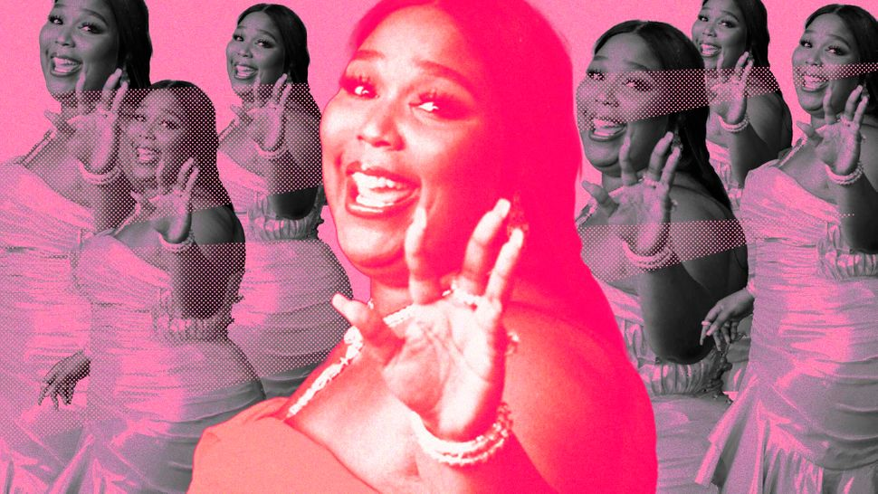 """""""The criticism Lizzo receives really shows we have to be better as a culture about body autonomy across the board,"""" Bay area therapist Christine Coleman said. """"It's her body, her journey."""""""