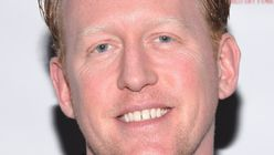 Navy SEAL Who Says He Shot Bin Laden Seems To Be Envious Of The