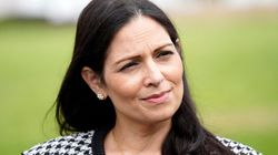 Led By Donkeys Takes On Priti Patel Over Her Afghan Refugees