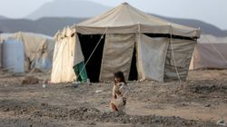 Los ocho conflictos que no son Afganistán y que no tienen tregua ni en