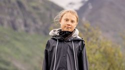 7 Reasons Greta Thunberg Is Spot On With Her Takedown Of UK Climate