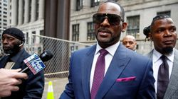 Pour épouser Aaliyah, R.Kelly a soudoyé un fonctionnaire, affirme un