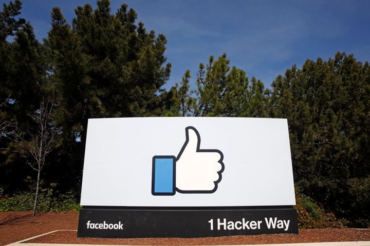 The popularity on Facebook of a vaccine-skeptical news article was revealed in a data report amid concerns that the company is enabling COVID-19 misinformation. There are questions about the data, however.