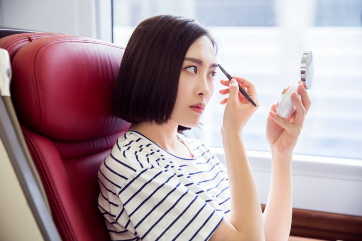 After seeing your doctor to diagnose any potential causes for eyebrow thinning, there are several options to make your brows look fuller.