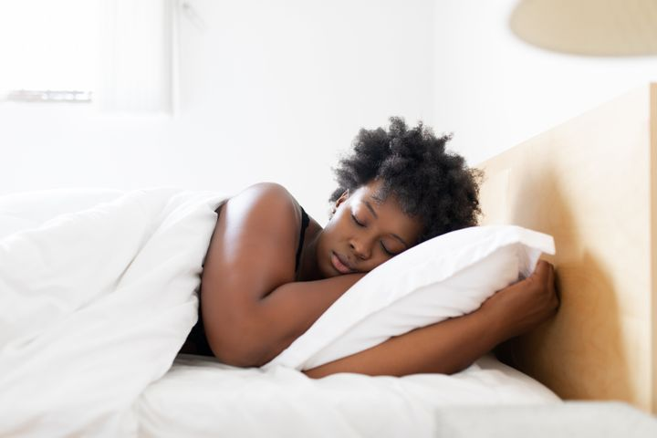 Sleep experts share what they rely on to help them get quality Zzzs.