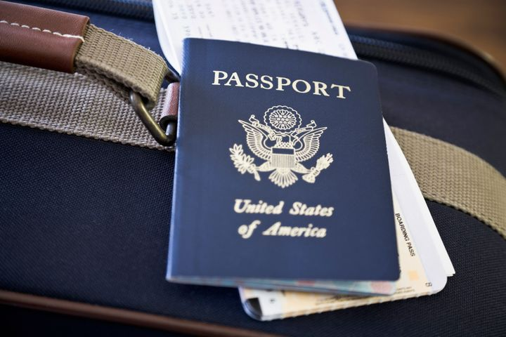 Backlogs and other factors have contributed to much longer wait times for getting or renewing a passport.