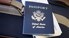 Passport Wait Times Are Awful Right Now. Here's What To Do.  ...