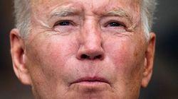 Biden impone la retirada inmediata pese al ruego del G-7 de ampliar la evacuación de