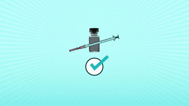 Τι σημαίνει η πλήρης έγκριση του εμβολίου της Pfizer από τον