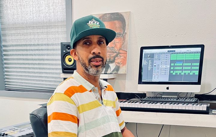 Mac Phipps is releasing his first song in 21 years, which he wrote in a Lafourche Parish work release facility after Louisiana's governor granted him clemency. There was just one more step before he would finally be free.