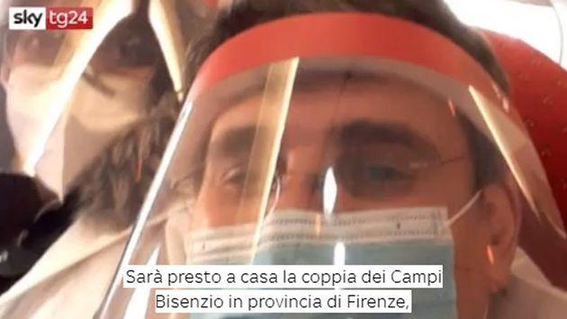 Enzo Galli