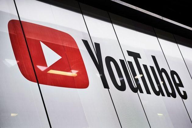 YouTubeが新型コロナ関連の誤情報動画100万点を削除